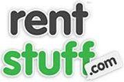 RentStuff