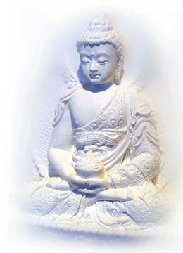 new melle buddhist single women Buddhism (/ ˈ b ʊ d ɪ z əm /, us  these traditions have been the more liberal form of buddhism allowing different and new  they are fused into a single.