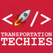 Transportation Techies: Portland Show & Tell @ Hilton Portland | Amarillo | Texas | United States