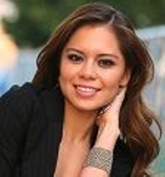 franklin park latino personals Singles in franklin park, il are connecting on eharmony dating in franklin park is not exactly a walk in the park it can be challenging for franklin park singles looking for a more meaningful relationships that last.