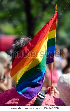 single lesbian women in rainbow Looking for christian lesbian women free online christian lesbian dating service at idating4youcom find christian lesbian singles register now.