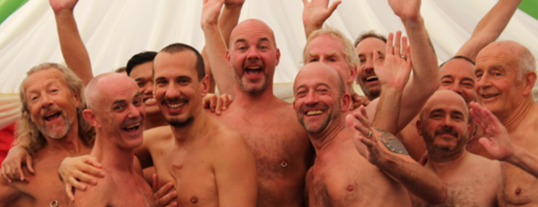 real tantric massage knulle fest