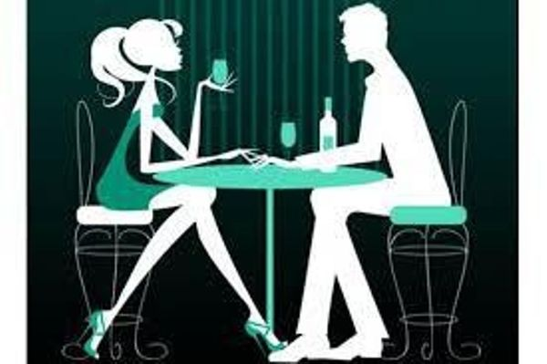 The Best Online Dating Opening Messages - Masculine Profiles