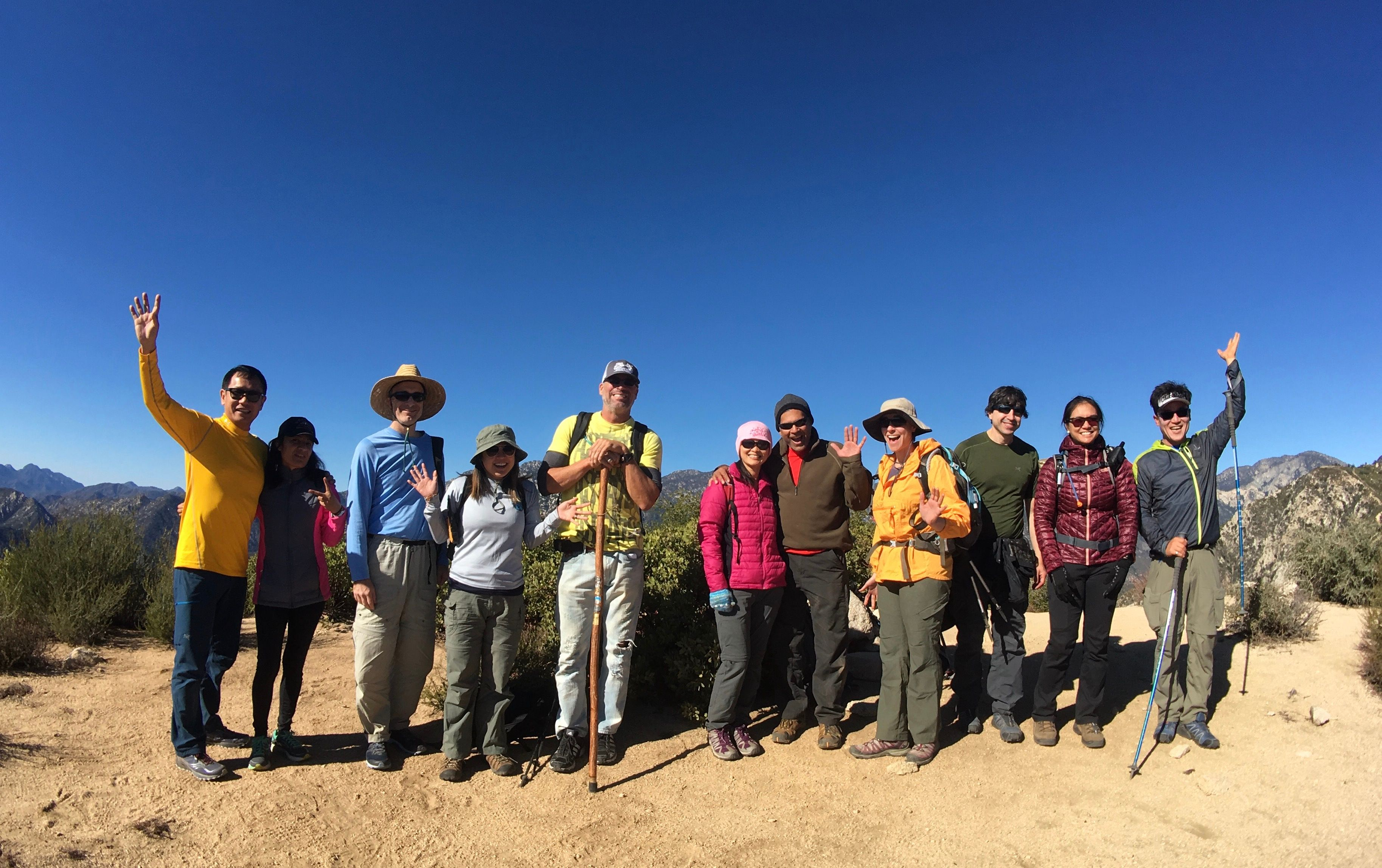 mt baldy single personals Singles on kreable young  baldy mountain summit cimarron, nm 2016  summit of mount massive, co 2017 8 mile creek cullman, al 2013.