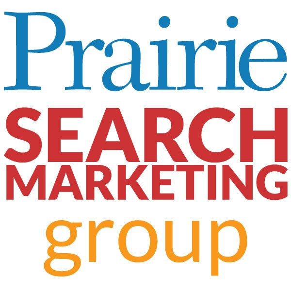 The Prairie Search Marketing Group