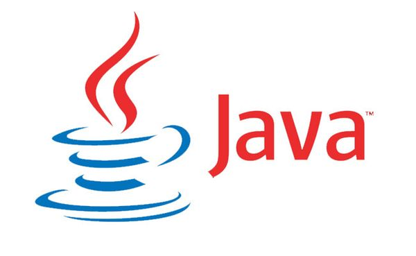 Introduction to the Java Programming Language - Code Crew - Learn ...