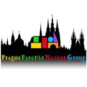 clarks grove single parents Clarks grove singles events & clarks grove nightlife in september 2018 [updated daily] find fun stuff to do in clarks grove, mn tonight or this weekend.