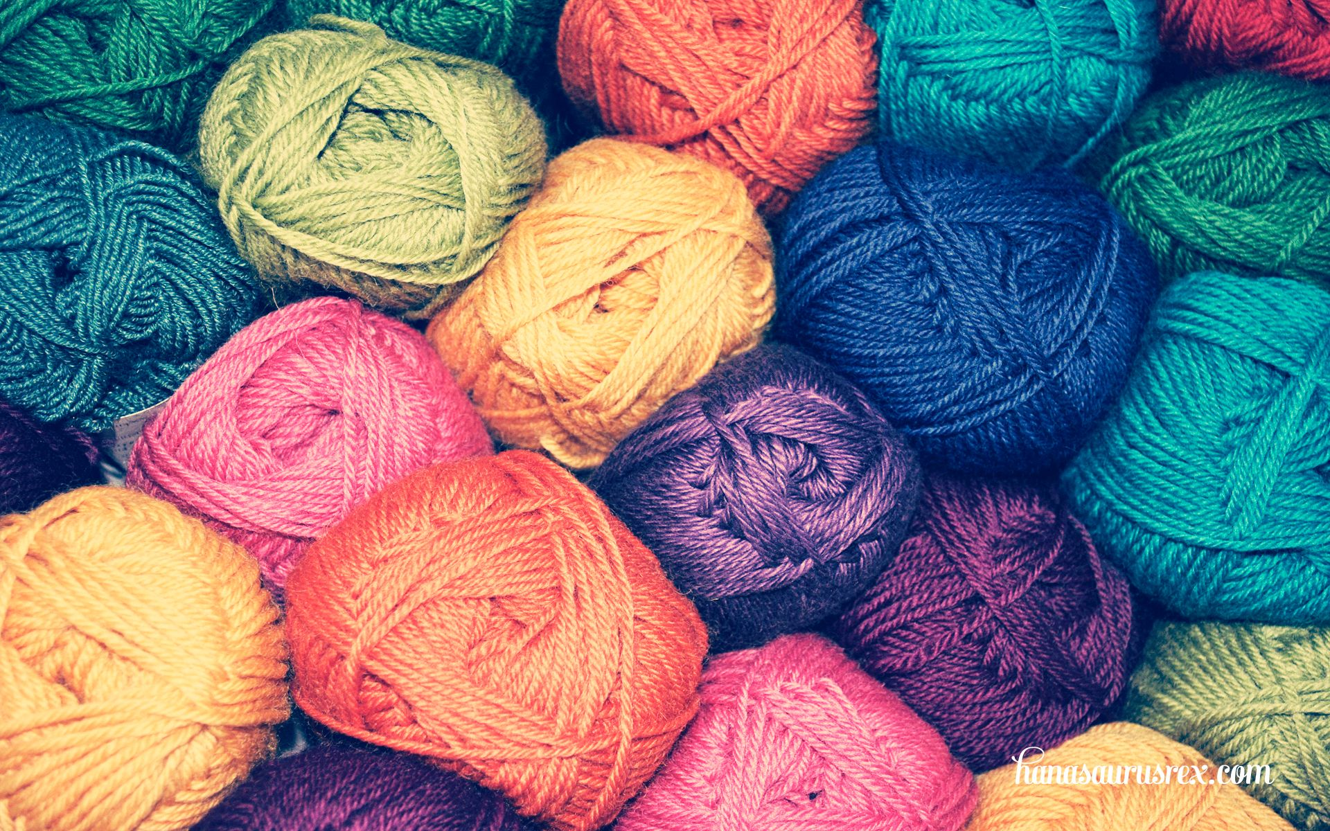 Crochet Fridays - Crocheters in Central CT (Plainville, CT) Meetup