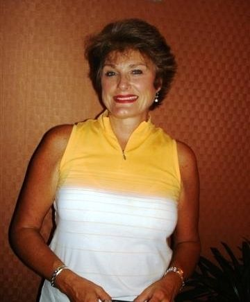 westfield single women over 50 Meet westfield single women over 50 online interested in meeting new people to date zoosk is used by millions of singles around the world to meet new people to date.