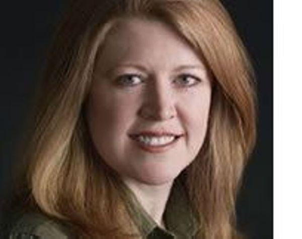 Ellen Valentine