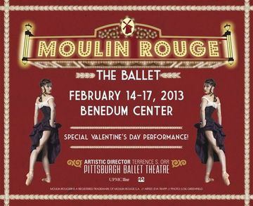 See a list of all events happening at Moulin Rouge. Here is a list of all events happening at Moulin Rouge. Moulin Rouge Tickets in Paris, Ville de Paris. Home > Moulin Rouge. code does not apply to taxes, service fees, or shipping. Discount may not be used toward the booking of theme park tickets. Discounts are not redeemable for cash.