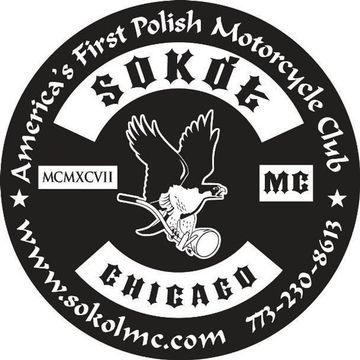Club - The Chicago Polish Language Meetup Group (Chicago, IL) - Meetup
