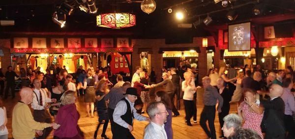 Swingers in willowbrook il Swingers Club Reviews, Best Swingers Clubs in Illinois