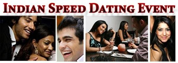 hindu speed dating toronto Speed dating & mingle evening – sikh & hindu event age group: 25+ 8th december 2018 8pm to 130am speed dating starts at 900pm prompt (optional) – limited spaces – 20 places only.