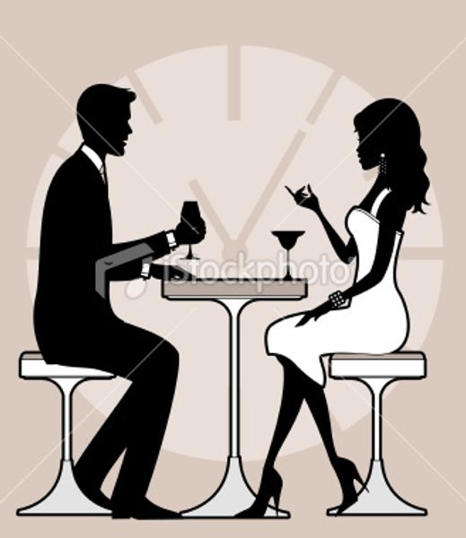 Speed dating events in pittsburgh pa