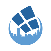 Windows Server 2016 and Azure @ Cambridge | Massachusetts | United States