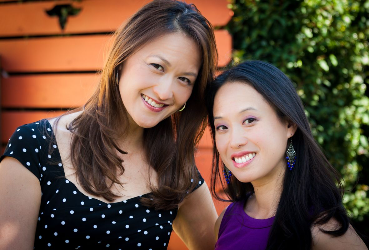 ellis county asian singles Start a meaningful relationship with local asian lesbians on our trusted dating site we connect lesbian asian singles using 29 dimensions of compatibility.