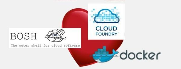 Huawei cloud service broker