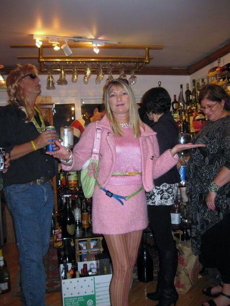 Fairfield ct women seeking men
