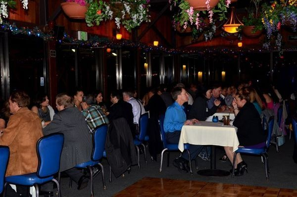 asian speed dating in manchester