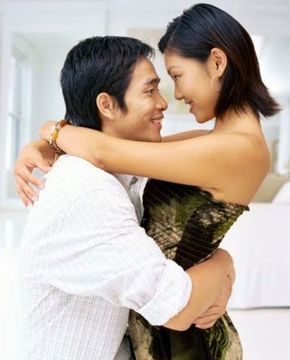 blount county asian single men The eharmony compatibility matching system narrows the field from thousands  of asian-american singles to match you with a select group of compatible men or .