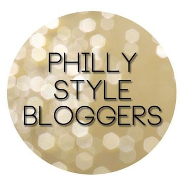Philly Style Bloggers