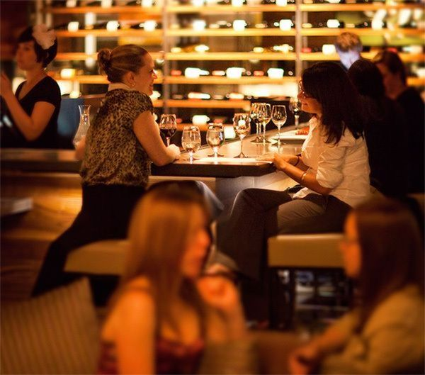 Speed dating matchmaking in pittsburgh