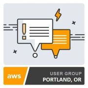 AWS Meetup - Portland, OR User Group