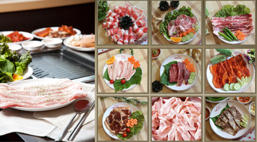 you need for korean bbq party what you need for korean bbq party