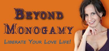 Polyamory married and dating s01e01 download