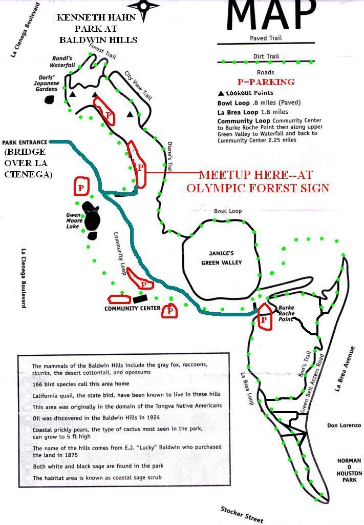 san gabriel mountains trail map with Five Amazing Places To View The Downtown Los Angeles Skyline on Trailmap as well Mex Americans furthermore Mount Dana Trail Map besides Sgwf as well One Day Road Trip Route 66 In Glendora.