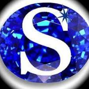 east kingston jewish singles Make a splash on the east kingston jewish dating scene with mingle2com's free online dating services for east kingston jews you'll meet loads of attractive jewish singles like you looking for dates in east kingston make a date with a single jewish guy or girl in east kingston now by placing your free online personal ad.