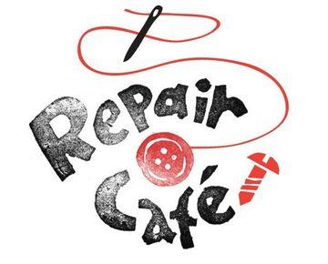 Eyeglass Frame Repair Pasadena : Repair Cafe -Pasadena (Pasadena, CA) - Meetup