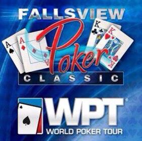toronto aces poker club review