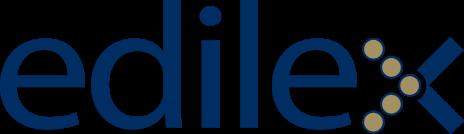 edilex_logo
