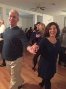 mineola latin singles Long island latin dancing for singles- speed dancing.