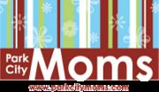 Park City Moms