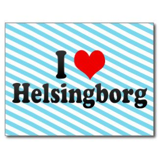 helsingborg chat rooms 24122016 if you see the chat rooms icon on the lync main window, persistent chat is set up in your organization so, what is persistent chat and would it be helpful.