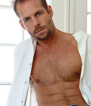 Michael Brandon Porn Star
