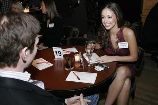 play speed dating 2 game online