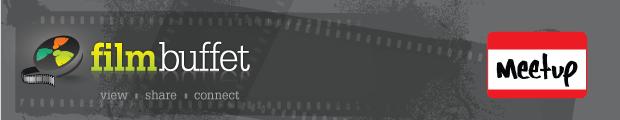 FilmBuffet