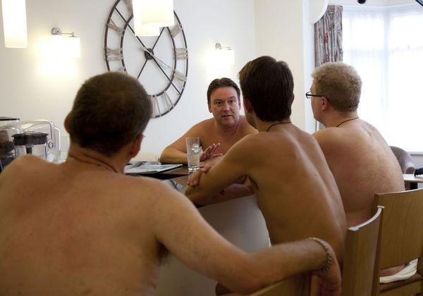 sex meetup