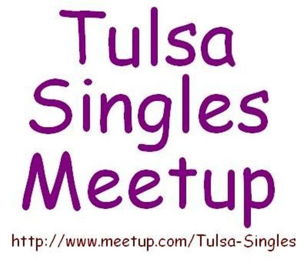 Singles in tulsa oklahoma