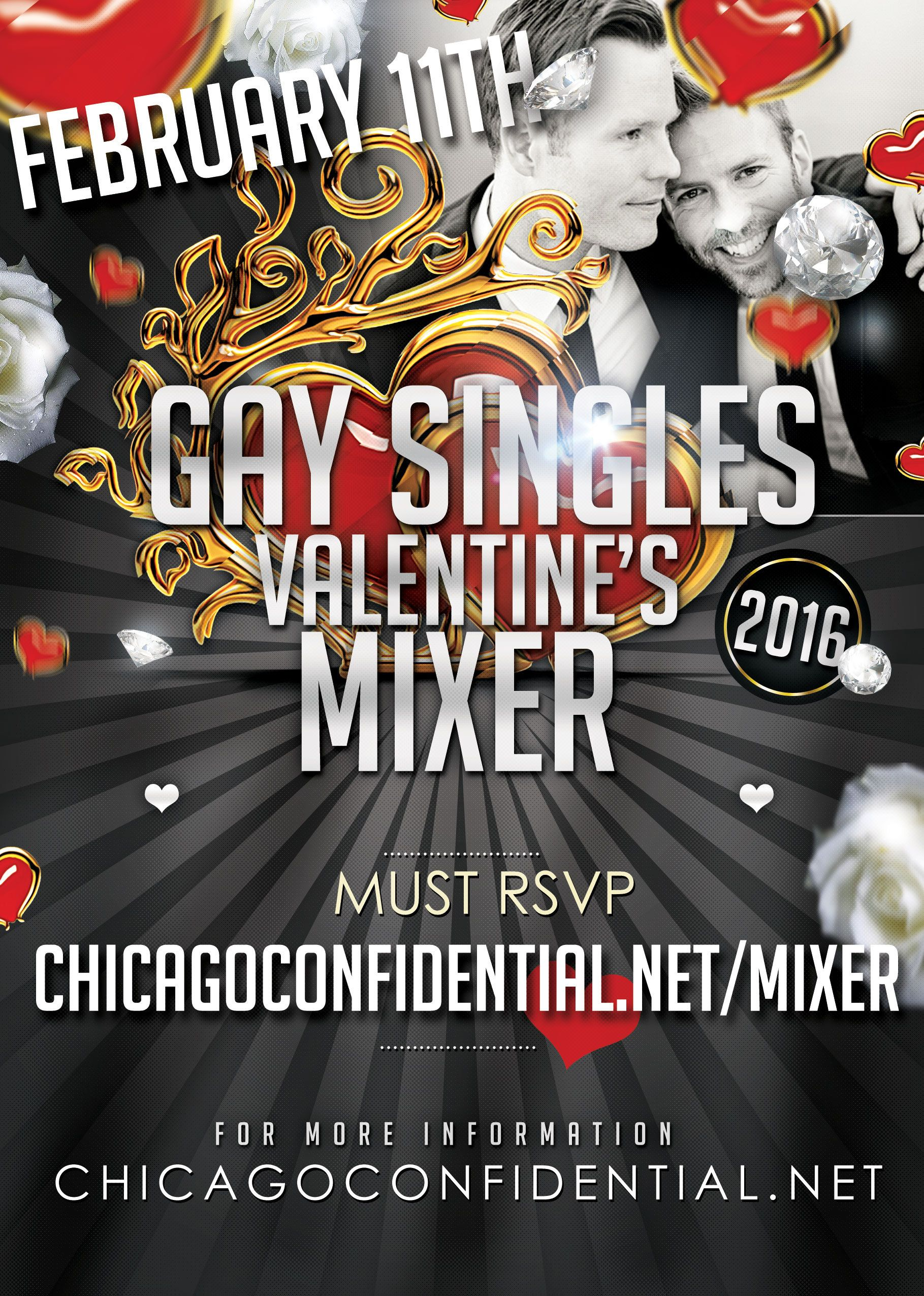 chicago gay singles Dating website for russian speaking in usa : find thousands of russian women and men in usa, meet russian wife, find fabulous russian.