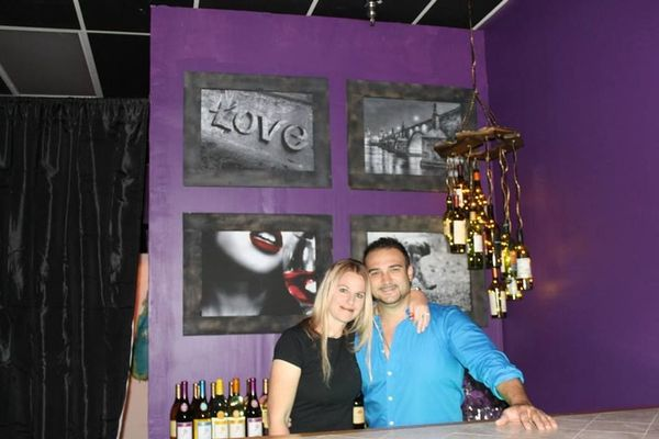 speed dating events miami fl
