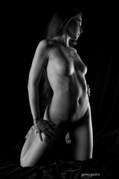 ... Aubrey will be modeling in artistic nude, fine art figure, glamour, ...