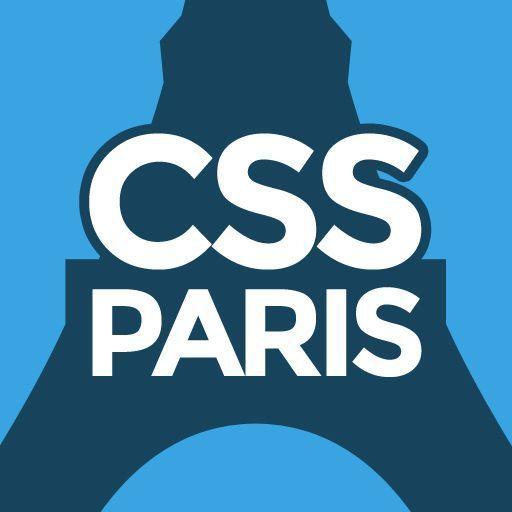 CSS Paris