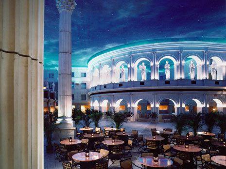 Casinos free drinks atlantic city mardi gras colorado casino