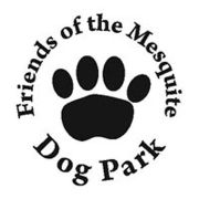 Bostons Best Dog Walkers And Pet Services