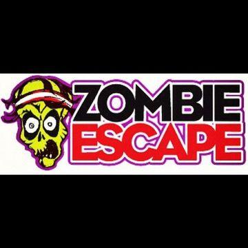 [بحقوق المنتدى] بناءُ على طلب الاعضاء جميع خرائط Zombie Escape Event_158763722